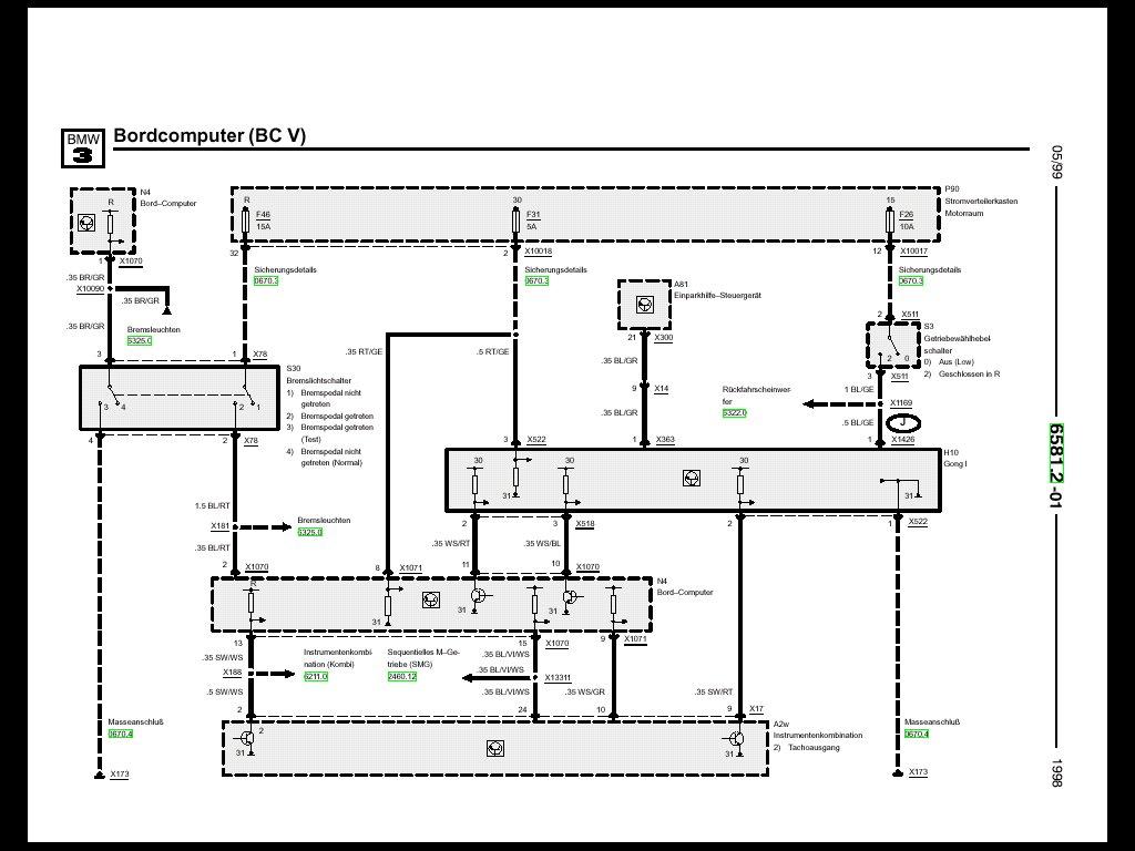 bmw tuning community und bmw forum. Black Bedroom Furniture Sets. Home Design Ideas