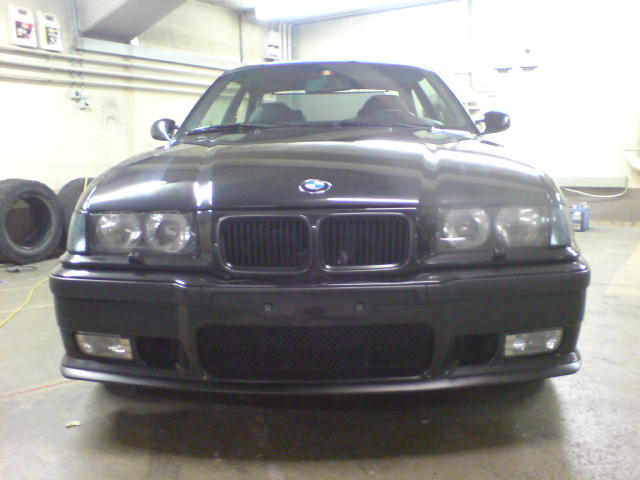 anleitung bosch sw ein ausbau inkl reinigung 3er. Black Bedroom Furniture Sets. Home Design Ideas