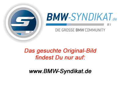 Bmw 525d E39. BMW-Syndiat Fotostorie