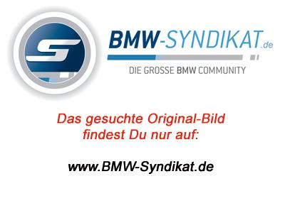 bmw 320i tuning. BMW-Syndikat Fotostorie